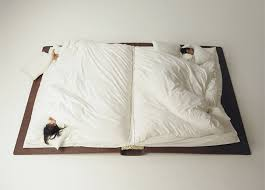 Cool Beds 26 Cool And Unusual Bed Designs Bored Panda