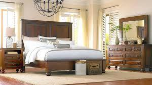 Wood Furniture Manufacturers In India Edelweiss Wooden Bedsidemango Wood Bedroom Furniture Uk Solid