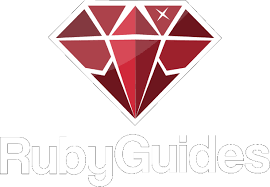 build your own link shortener app with ruby u0026 sinatra rubyguides