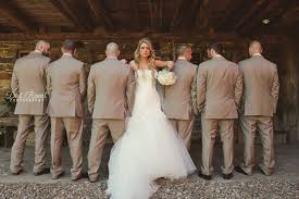 dress for barn wedding suits mermaid wedding dress white bouquet barn rustic