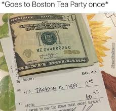 Tea Party Memes - boston tea party memes best collection of funny boston tea party