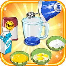 jeux gratuit de cuisine pour fille desert hat cake gratuit jeux de cuisine pour fille dans l app store