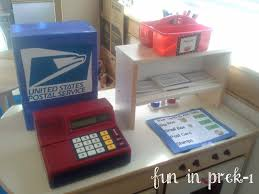 is usps open day after thanksgiving 43 best pre k post office images on pinterest preschool ideas