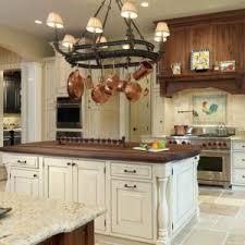 Inexpensive Kitchen Flooring Ideas Standard Kitchen Base Cabinet Depth Diy Ideas For Kitchen