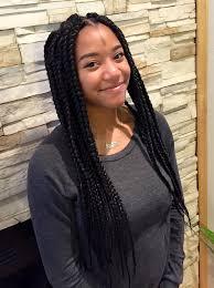 box braids vs individuals destiny hair braiding hair salon services in tempe az