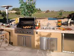 outdoor kitchen outstanding outdoor kitchen island designs with full size of outdoor kitchen outstanding outdoor kitchen island designs with grill and bar bbq