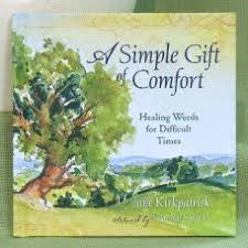 Condolence Gift Ideas Sympathy Gift Ideas Ontario Condolence Gifts Ontario Gourmet