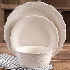 dinnerware spode tree 12 dinnerware set 12 days