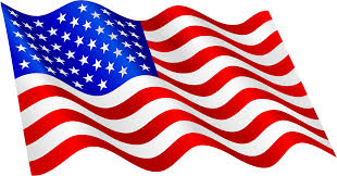Ripped American Flag American Flag Images Free Download