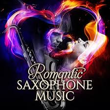 download mp3 bts i need you instrumental amazon com romantic saxophone music smooth jazz collection