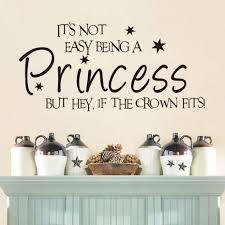 Princess Design Kitchens Online Get Cheap Princess Room Design Aliexpress Com Alibaba Group