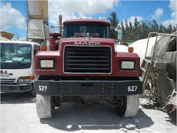 mack trucks for sale mack trucks in miami fl for sale used trucks on buysellsearch