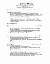 Resume Template For Caregiver Position Resume For Caregiver Position Sle Resume For Any Converza