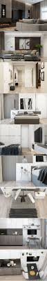 Best Modern Interior Design Images On Pinterest Architecture - Modern interior design gallery