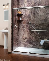 Bathroom Grab Bars Placement How To Install Shower Grab Bars Shower Safety Bars
