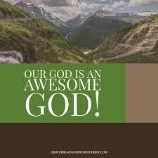 Inspirational Christian Memes - 79 best christian inspirational images images on pinterest