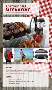 36 best appliance aspirations images on pinterest appliances