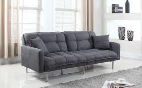 sofa section sofamania com