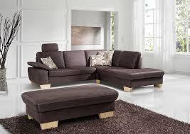 sofa garnitur 3 teilig gã nstig polstermapbel sofas mapbel wanninger in straubing und bad