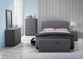 Sheffield Bedroom Furniture Bedroom Furniture Manufacturers U0026 Suppliers Birlea