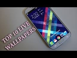 live wallpapers android top 10 best live wallpapers for android 2014 free 2