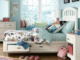 Kids Twin Bed Size Bed Bright Kids Twin Platform Bed Design With White Storage