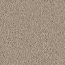 high resolution seamless textures free seamless stucco wall