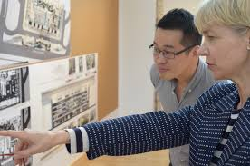jefferson interior design program ranked 20 in nation