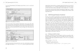 monster com resume samples abap to the future advanced abap book and e book by sap press bildunterschrift optional bildunterschrift optional