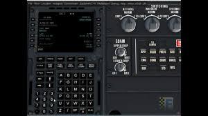 flightgear airbus a330 200 tutorials 1 pre flight planning youtube