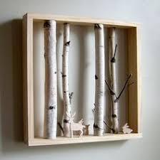 aspen wood wall aspen wood wall catwallart catwallart