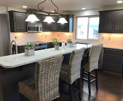 toliy tile installation spokane contractor setter kitchen with white subway tile