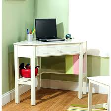 Buy Small Computer Desk Cheap Corner Computer Desk Small Computer Corner Desk Small