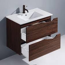 how to tile a 32 inch bathroom vanity u2014 the homy design