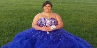 prom dresses for 12 year olds when this was bullied prom dress entire