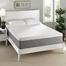 43 off on sleep master 14 inch grand memory foam mattress king