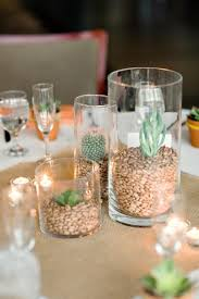 inexpensive centerpiece ideas emejing cheap centerpiece ideas for wedding contemporary styles