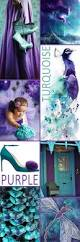 top 25 best purple teal bedroom ideas on pinterest teal shed