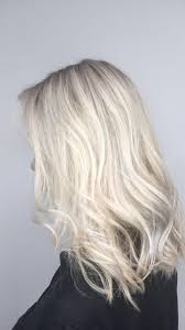 42 best hair by laura gibson in dc for more of my work follow me