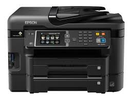 epson l replacement instructions warranty and out of warranty repair service for epson servicenet