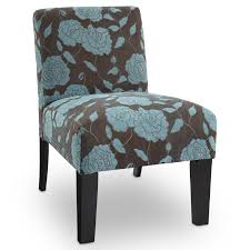 turquoise accent chair flower decorating trends for turquoise