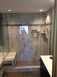 kitchen and bathroom remodeling u2014 kevin szabo jr plumbing