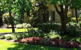 garden design garden design with front yard landscaping walkway