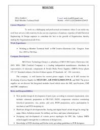 design engineer sample resume 2 mechanical design engineer resume