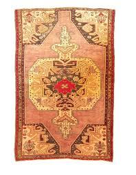 84 best abc carpet u0026 home store images on pinterest carpets