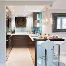 Images Kitchen Designs 1422 Best Best Kitchen Designs Images On Pinterest Best Kitchen