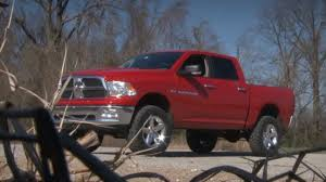 2010 dodge ram 1500 lift kit country s 2012 dodge 1500 suspension lift kit 2 4 and 6