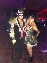 Voodoo Doll Halloween Costume Frilly Toddlers U0026 Tiaras Halloween Costume Http Www