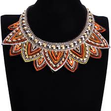 handmade bead necklace designs images Jewelry design sketches ideas 2014 necklace rings earrings gallery jpg
