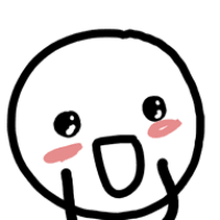 Happy Meme Face - happy memes dr odd